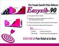 ETORICOXIB TABLETES IP