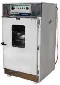 HUMIDITY& TEMPERATURE CONTROL CABINET (REFRIGERATED)