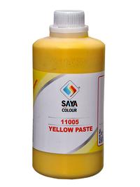 Yellow 12 Pigment Paste