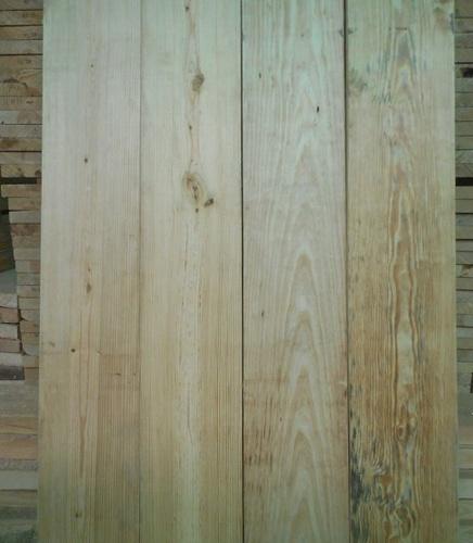 Southern Yellow Pine Wood
