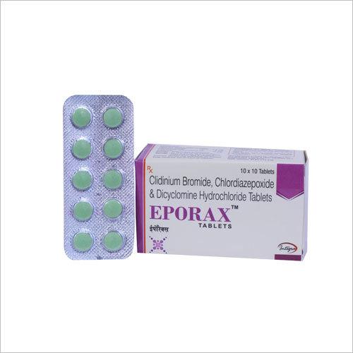 Eporax Tablet