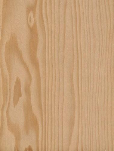 Hemlock American Hardwood