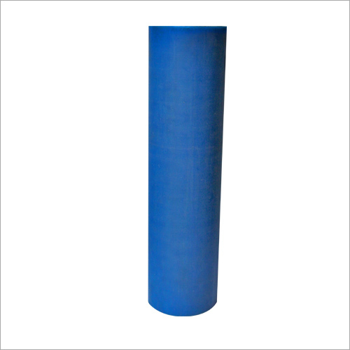 Nylon Products
