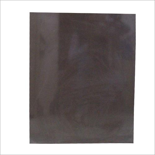 Fabric Sheet