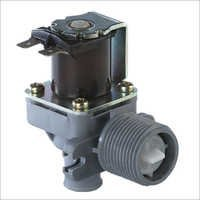Solenoid valve for LG, Samsung, Godrej etc washing machine