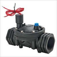 2 Female Threaded Valve For Farm Irrigation