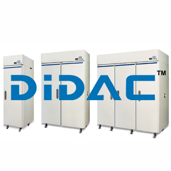 Pharmaceutical Stability Test Chambers