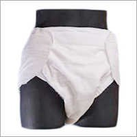 Cotton Cloth Diapers