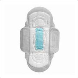 Cotton Sanitary Napkins