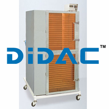 RH Temperature Stability Chamber