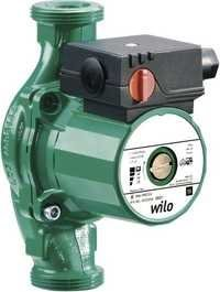 Star RS 15/6, RS 25/6, Rs 25/8 Wet Motor Pump