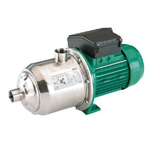 Horizontal High - Pressure Centrifugal Monoblock Pump (MHI)