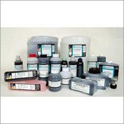 Hitachi Printer Ink