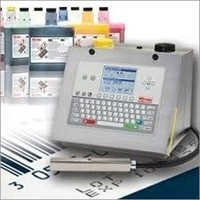 Citronix Printer Inks
