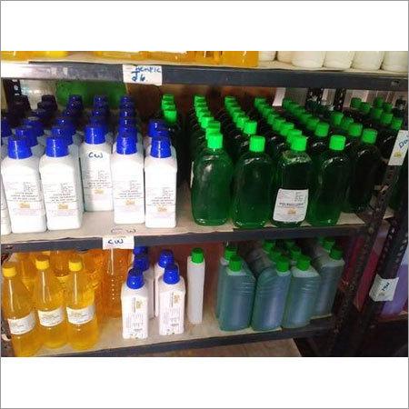 Room Freshener Liquid