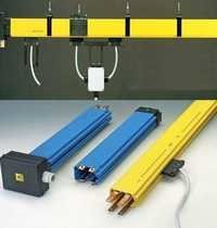 Box type Busbar System