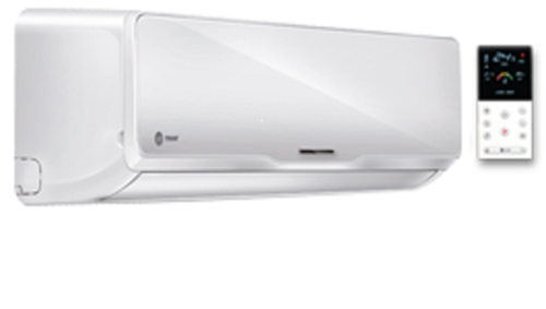 High Wall Split Interactive Air Conditioner 1.5 TR