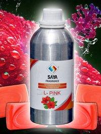 L-Pink Fragrance