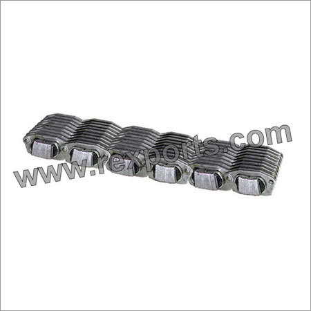 Steel Conveyor Chain