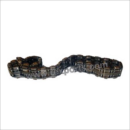 Galvanized Steel Chains