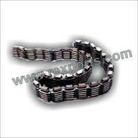 Paver Chains