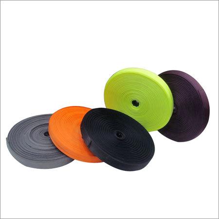 Niwar, PP Tape, Narrow Woven Fabric