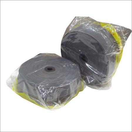 Bag Straps