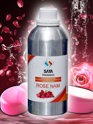 Rosenam Fragrance