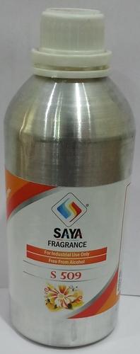 S - 509 Fragrance