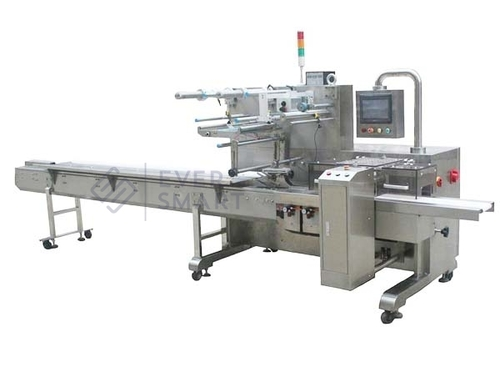 Envelope Type Packaging Machine