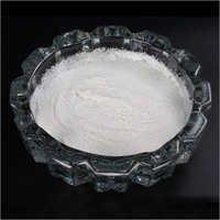 Ceramic Blasting Beads