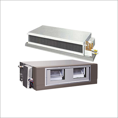 Ductable Air Conditioner