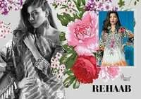 Cotton Salwar Suits And Chiffon Dupatta Online
