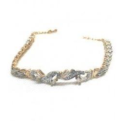Imitation Bracelet