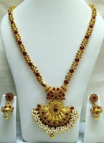 Designer Imitation Jewellery
