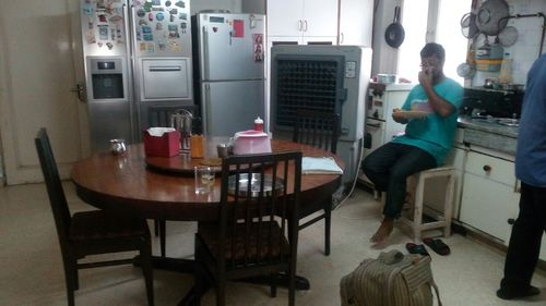 Air coolers For Home Kitchen Area