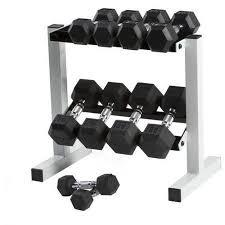 Masses and Weights