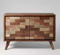 Designer Sideboard with storage