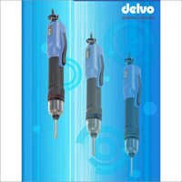 Delvo Electric Screwdrivers