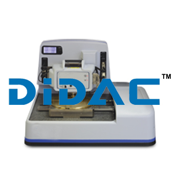 Dimension FastScan Microscope