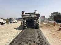 Soil Stabilization Service Provider