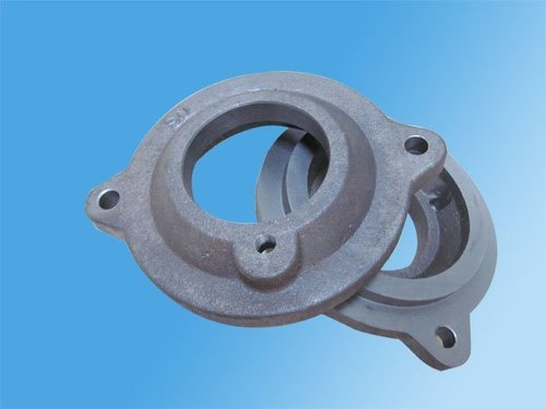 KIRLOSKAR PUMP  BEARING COVER