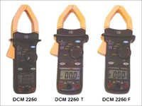 Digital Energy Clamp Meter