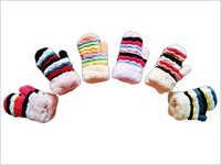 Mitten Gloves For Kids