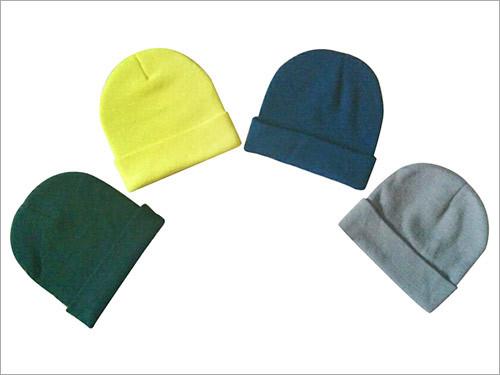 Beanies Caps