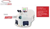 Elettrolaser Laser Welder Master 100