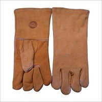ESAB ADOR Type Welding Hand Gloves