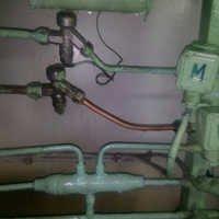 AC Plant