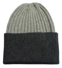 Pashmina Wool Cap