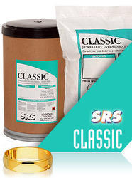 SRS Classic Investment Powder